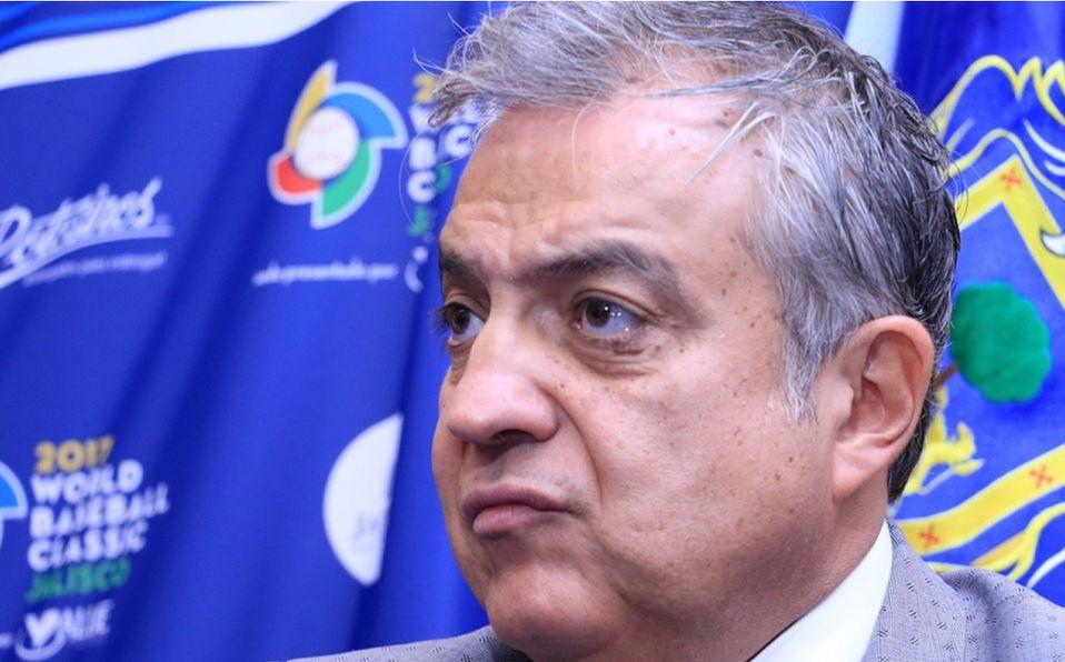 Salvador Quirarte responde a nuevas acusaciones en su contra