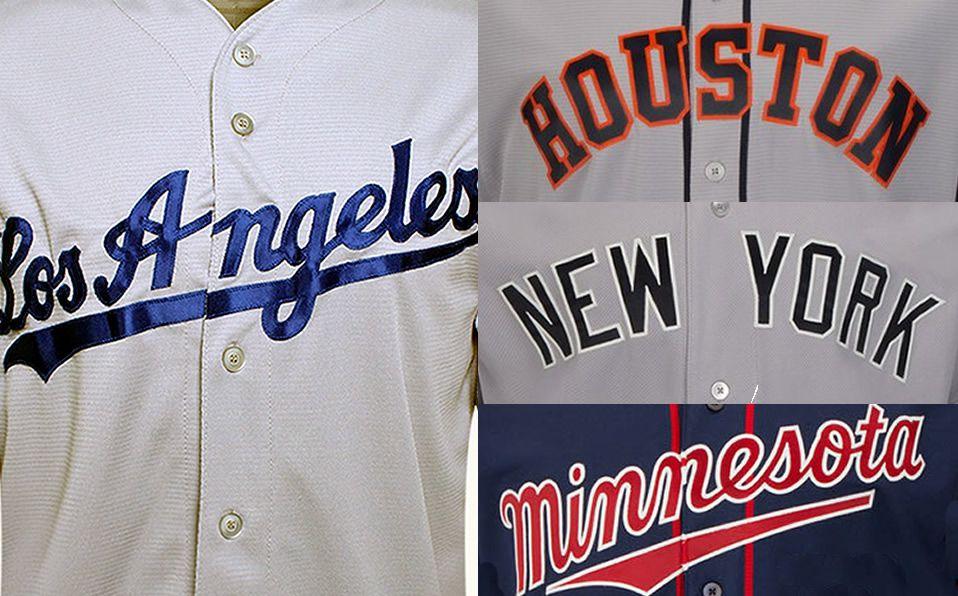 Dodgers es el que mayores posbilidades tiene mientras que Astros, Yankees y Twins están muy parejos