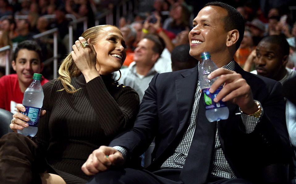 La pareja sigue en su esfuerzo de comprar al equipo de Queens. (Foto: @MLBtraderumors)