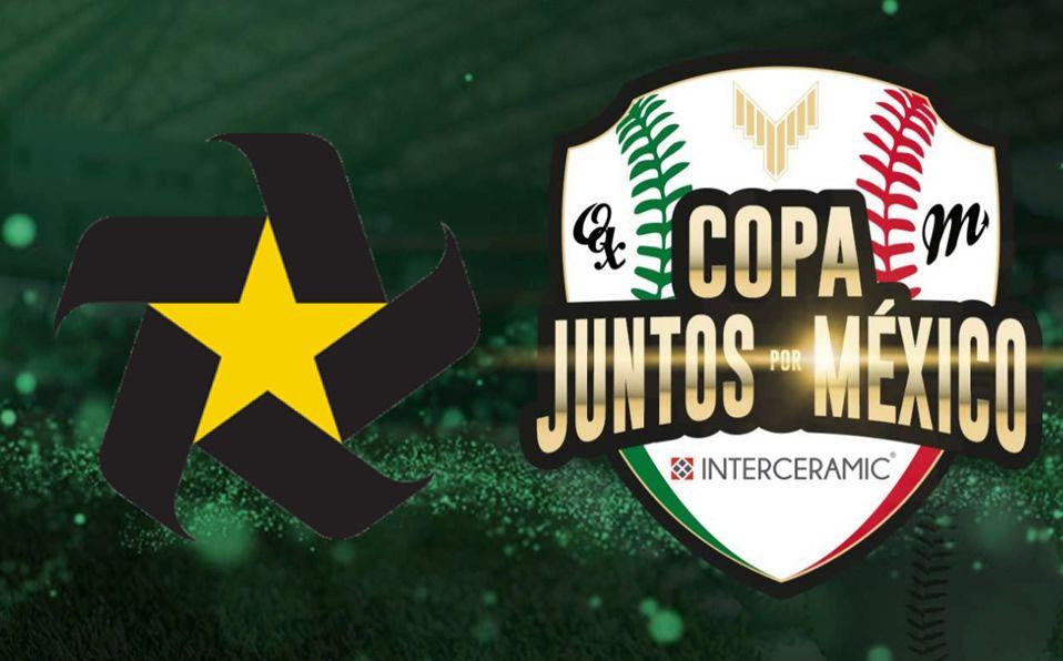 Grupo Multimedios se une para transmitir la 'Copa por México'