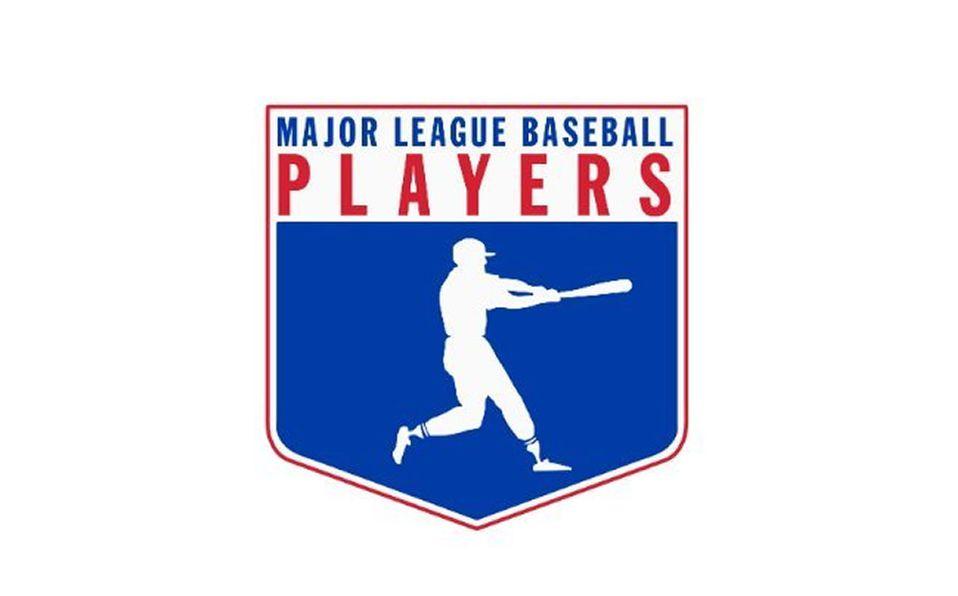 Los agentes libres en MLB