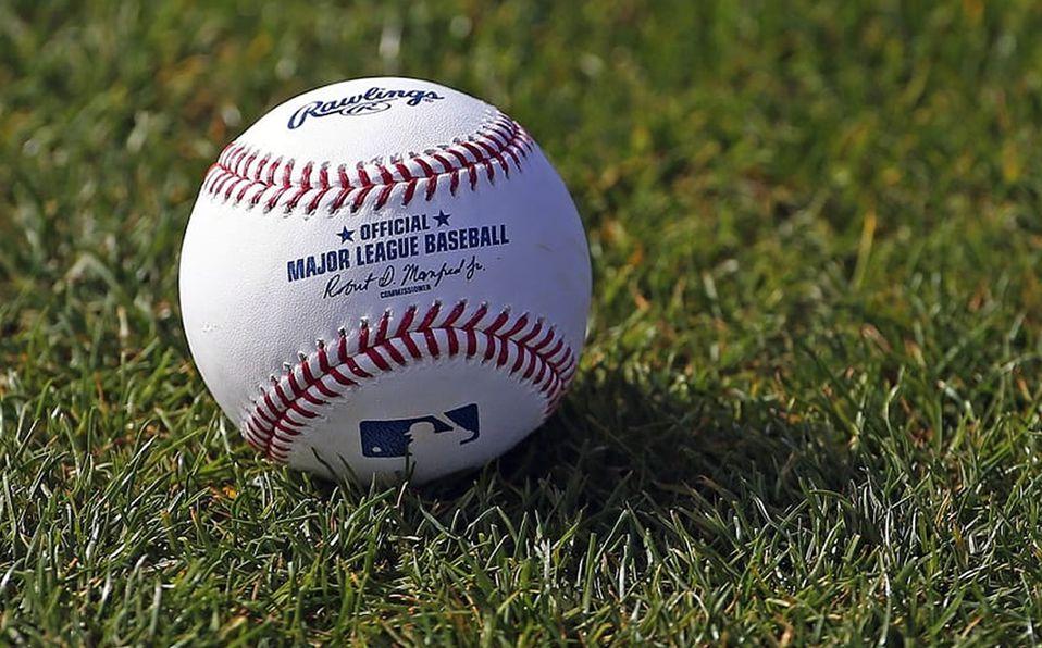 ¿Cómo se jugará la temporada 2021 de la MLB?