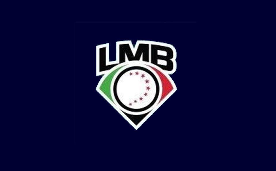 LMB cancela pretemporada y tiene nueva fecha de inauguración