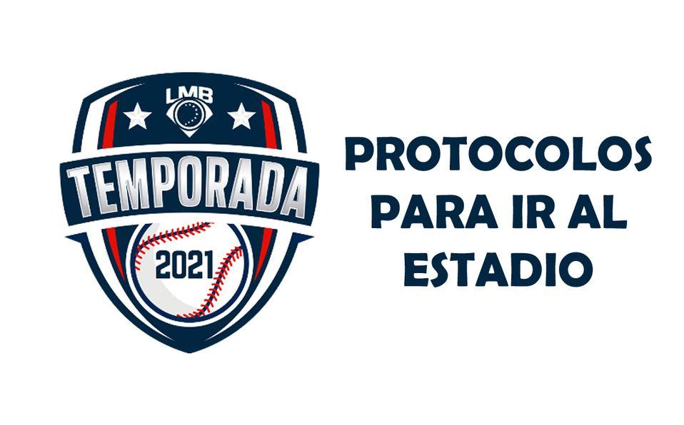 La Liga Mexicana presenta su Plan Diamante para la Temporada 2021