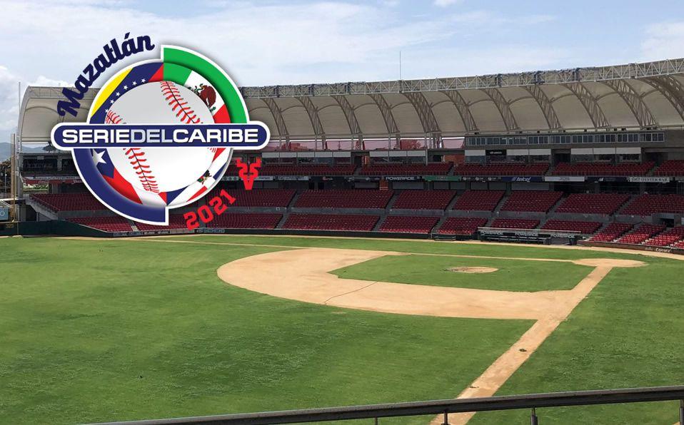 Venados ve 'factible' jugar y ganar la Serie del Caribe en casa