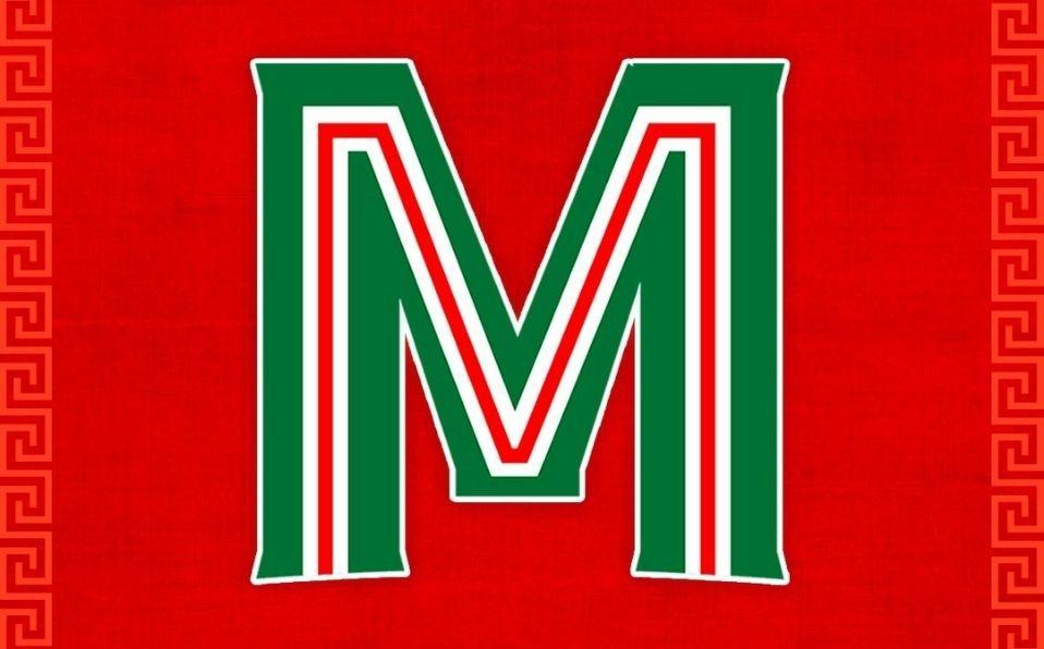 México comenzará su participación en la Serie del Caribe este 31 de enero. (Foto: fb.com/LigaARCO)