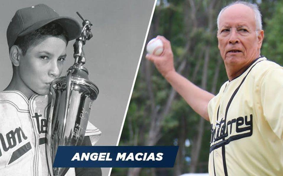 El juego perfecto de Ángel Macías en Serie Mundial de Ligas Pequeñas. Foto: Little League World Series