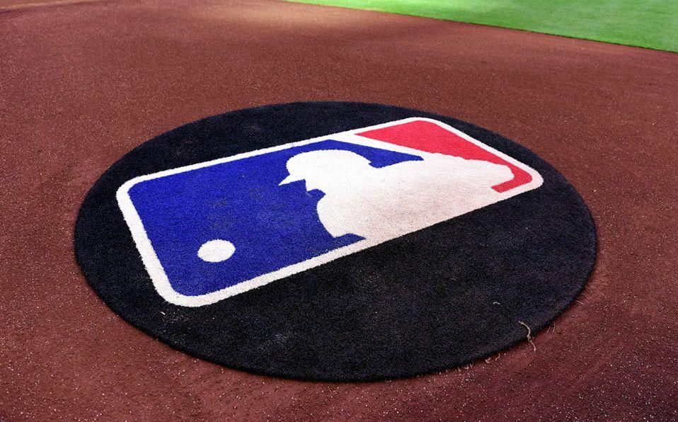 MLB dará 80 millones de dólares por bonos de postemporada 2019 ...