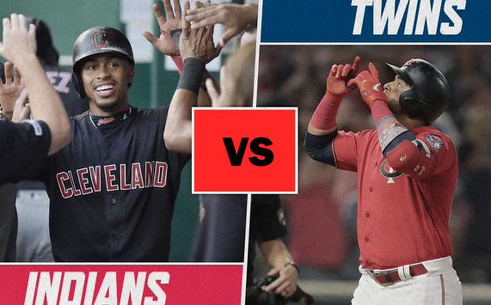 Calendario juegos MLB a seguir en Grandes Ligas