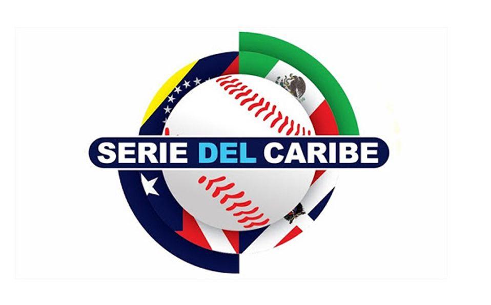 Serie del Caribe, historia, campeones, datos que debes saber