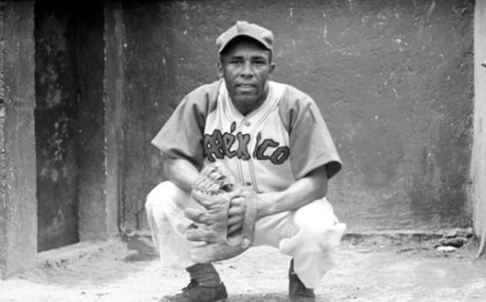 La LMB tuvo un gran legado de casi 130 jugadores afroamericanos traídos de EEUU. (Foto: Cortesía)