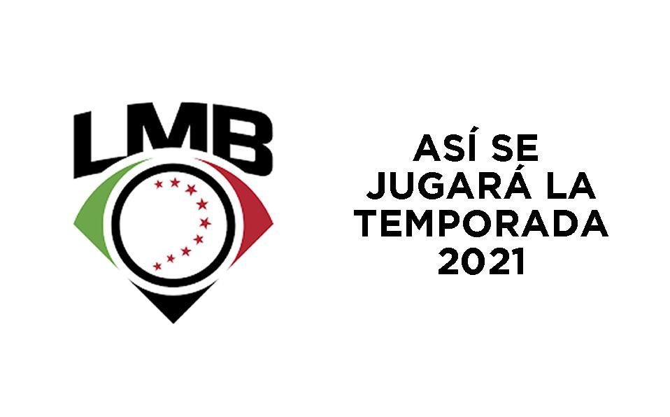 LMB: Los datos importantes de la Temporada 2021