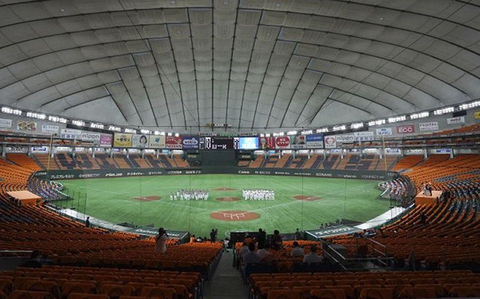 En Japón volverán los fans a los estadios