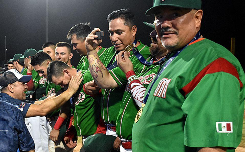 Enrique 'Che' Reyes y su victoria más importante en el beisbol
