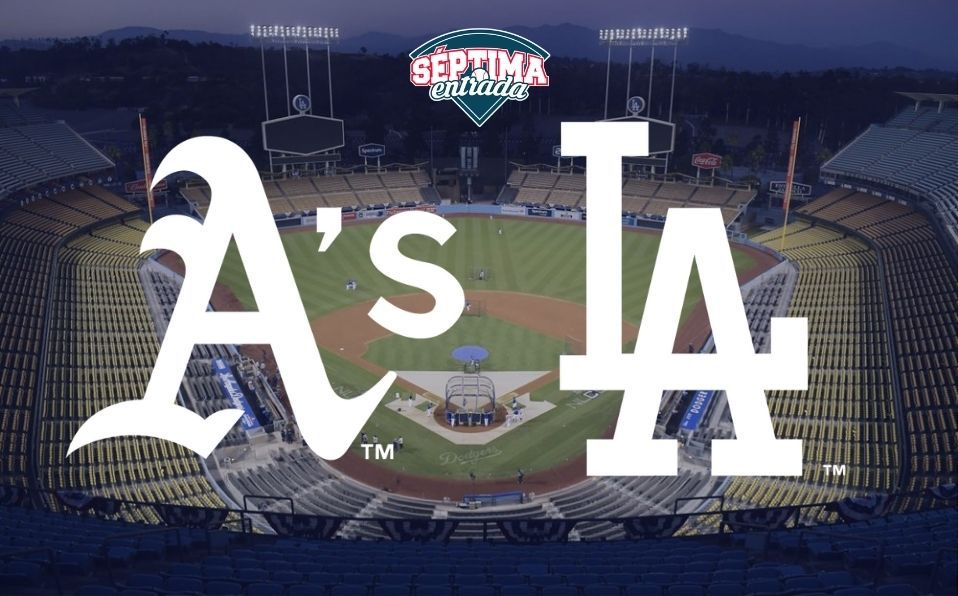 Dodgers se coronan en la División Oeste de la Liga Nacional