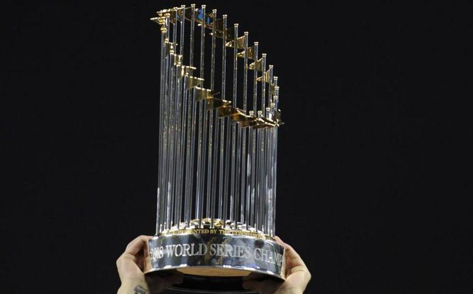 ¿Nuevo formato de playoffs? Estos son los cambios que analiza MLB