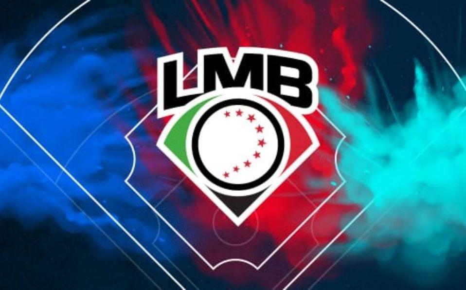 La Liga Mexicana tendrá grandes nombres para la temporada 2021. (Foto: LMB)