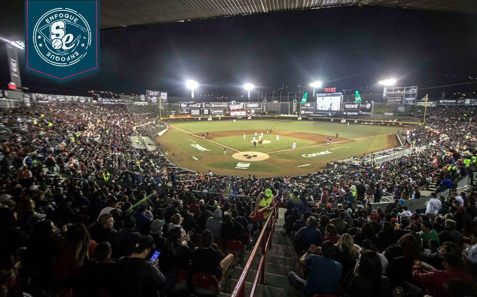 Toros de Tijuana fue líder de asistencias en 2019. (Foto: @TorosDeTijuana)