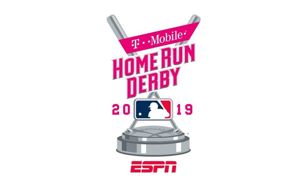 Esta será la edición número 34 del Home Run Derby.