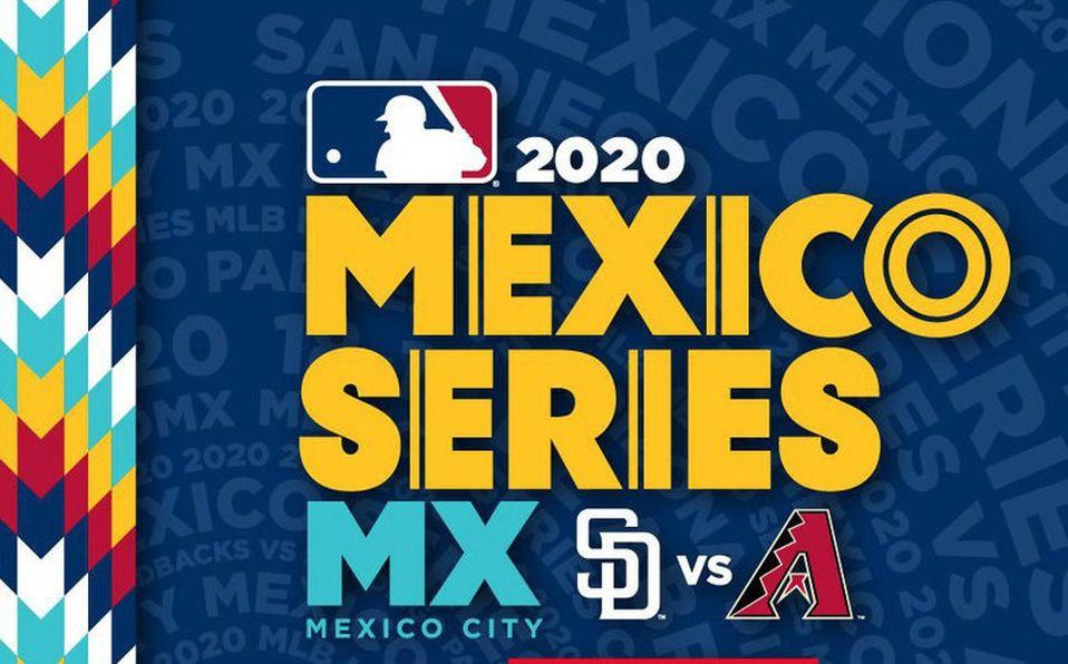 Los dos juegos se llevarán a cabo los próximos 18 y 19 de abril. (Foto: @LaAficion)
