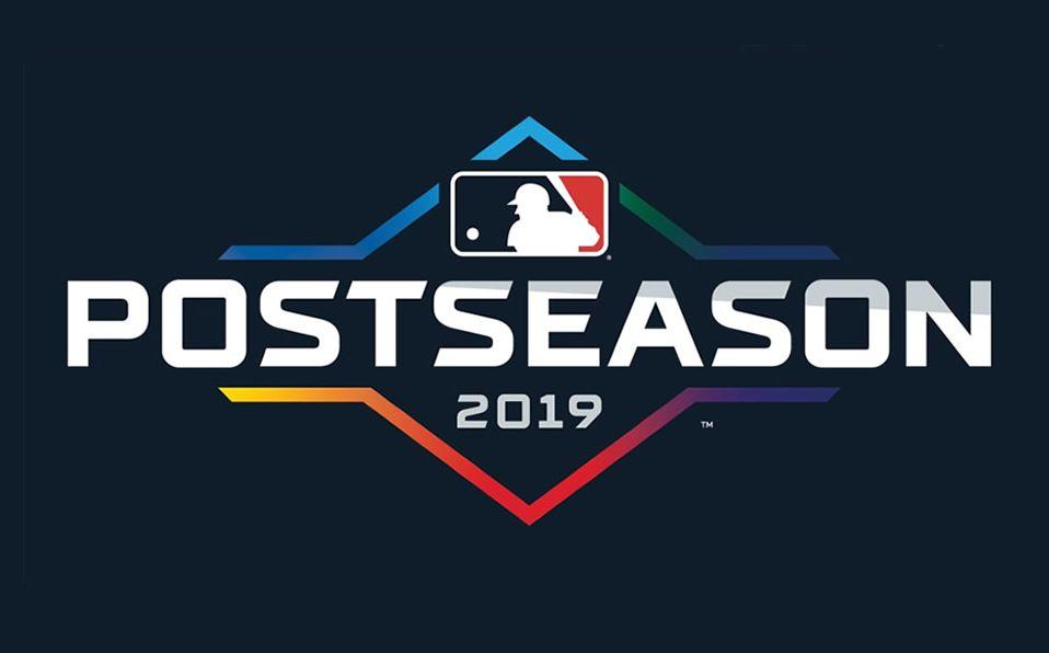 Esta será la edición 115 de la Serie Mundial. (Arte: MLB)