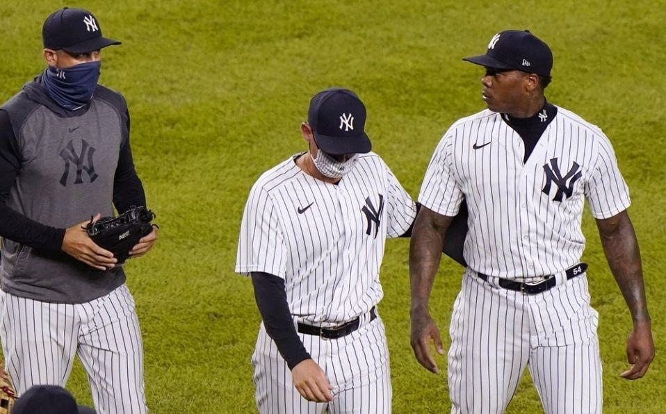 La rivalidad entre ambos equipos ha crecido en los últimos años. (Foto: AP)