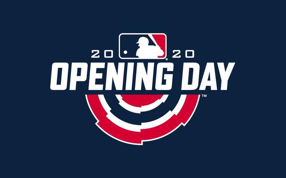 La temporada comenzará el 23 y 24 de julio. (Foto: AP)